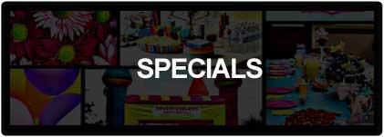 specials-1