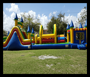 SLIDE SUPER COMBO  $400.00-CALL FOR DETAILS