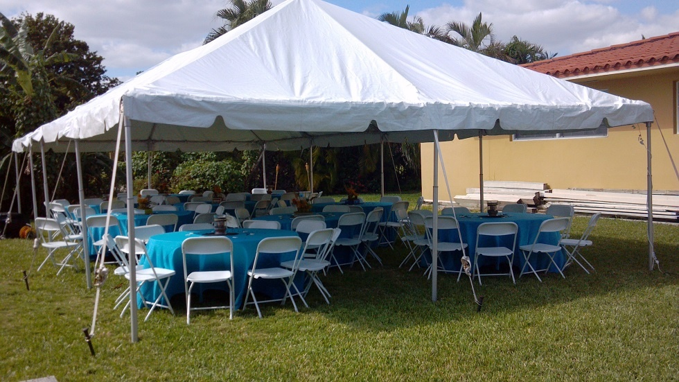tent rental miami   check out our huge selection of tents for your event adventure