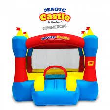 Magic castle 8