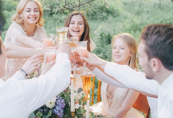 Party rentals in Miami inexpensive party tips