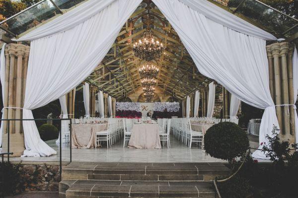 Tent Rentals Miami chairs-decoration-indoors
