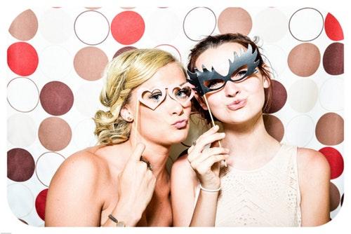 Party rentals Miami bachelorette tips